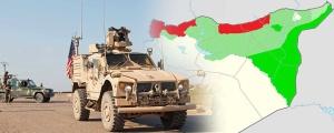 ABD yönetimi Suriye'deki acil durumu uzattı