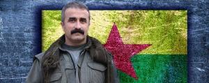 Kürdistan büyük bir evladını yitirdi