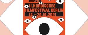 Berlin Kürt Film Festivali başlıyor