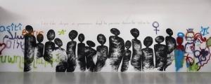 Her kadından bir parça: Anlatılamayan Öyküler