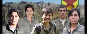 Türk ordusunu 120 gün ilerletmediler
