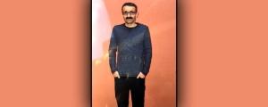 Urfa'da işkenceylekoğuş değişikliği