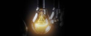 1 milyon 520 bin evin elektriği kesildi