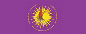 Alevi kadınlar konferansı 16-17 Ekim'de