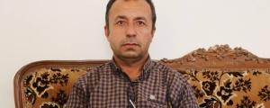 Efrîn kirine dojeh