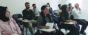Li Birca Belek dersên Kurdî