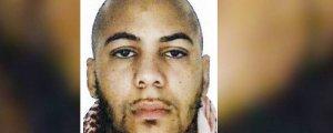 IŞİD üyesine 30 yıl hapis