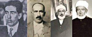 Akim kalmış bir Kürt örgütü: Şimali Kürdistan Cemiyeti