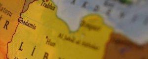 Libya, Mısır'ı müdahaleye çağırdı