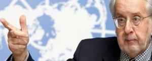 Pinheiro: Roniştoxê Efrîn û Serêkanîyê bedelanê giranan danê