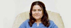 Şorişê Rojawanî ronesansê Rojhelatê yo