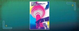 Dersim Alexanderplatz