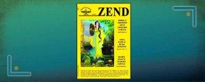 Çeyrek asırlık yayın: ZEND