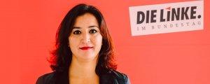 Morddrohung: Solidarität mit Gökay Akbulut