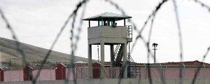 7 kadın gazeteci cezaevinde