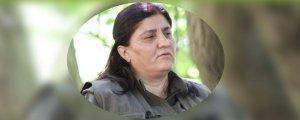 Tecavüz Türk devletinde kültürdür