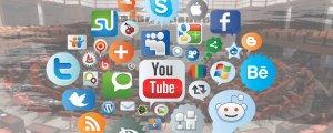 Sosyal medyayı dateslim alma hazırlığı