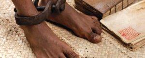 Köle ticareti insanların DNA'sında nasıl iz bıraktı?