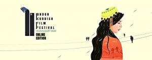 Londra Kürt Film Festivali her yerden izlenebilecek