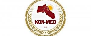 Almanya'da Kürtler ve dostları yarın sokağa çıkıyor