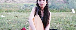 Asimilasyona karşı Kürtçe şarkılar