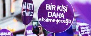 AKP'linin tacizine kıyafet gerekçesi
