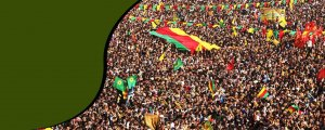 Kürt siyasetinde zihniyet değişimi