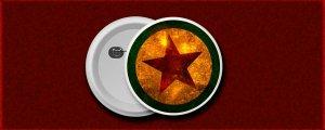 Fransız kurumlar: PKK'yi listeden çıkarın