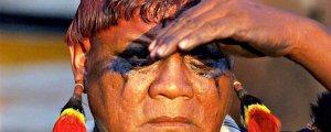 Yawalapiti'yi konuşan son kişi öldü
