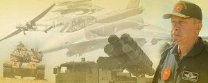 Savaş ekonomiyi çökertti