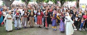 7. Sakine Cansız Festivali başlıyor