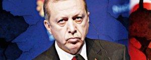 15 Temmuz, Erdoğan ve Diyarbakır…