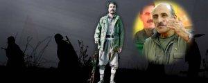 Lübnan Kürt gerillasının ocağı oldu