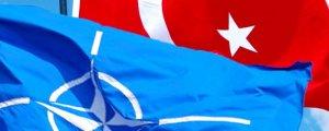 Kürt'e karşı Türkiye'nin koçbaşı NATO