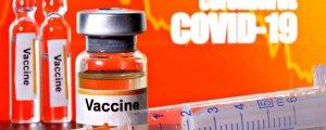 Aşı savaşları