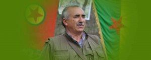 Kürt, Kürt'ü öldürmemeli