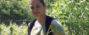 Hejar Saîdî'ye 5 yıl hapis