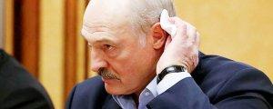 Lukaşenko çark etti!