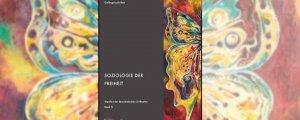 Online xwendina 'Sosyolojiya Azadiyê'