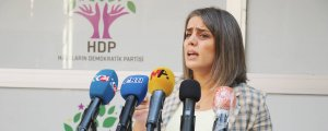 Kürdistan'da tecavüz devletin savaş taktiği