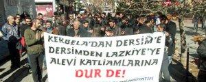 Kürt devrimci direniş hareketi ve Kerbela olayı