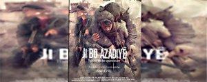 Filma Ji bo Azadiyê