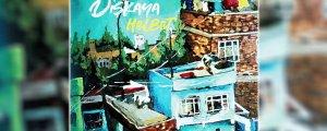 Rojen Barnas şiirlerinden bir albüm:Helbet