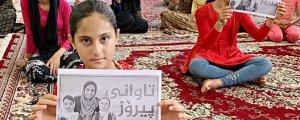 İran: Bir dili öldürmek