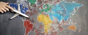 Avrupa'daki risk listesi genişliyor