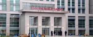 İpek'in avukatlarından  suç duyurusu