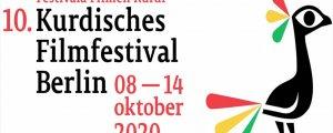 Berlin Kürt Film Festivali bu yıl online