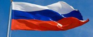 Rusya: Belarus'a karışmayın!