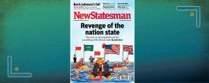 Önümüzdeki dünya: Ulus devletin intikamı