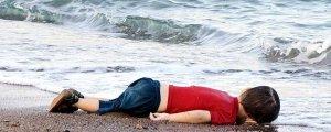 Akdeniz 18 bin göçmene mezar oldu